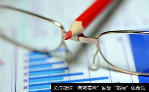 中国股市周期