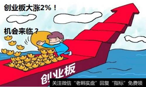 零点财经涨停板复盘|1月22日涨停板复盘:上海钢联二连板领涨互联网  乐视的位子名花有主了?