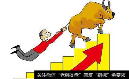 牛市什么時候再來_牛市投資的技巧