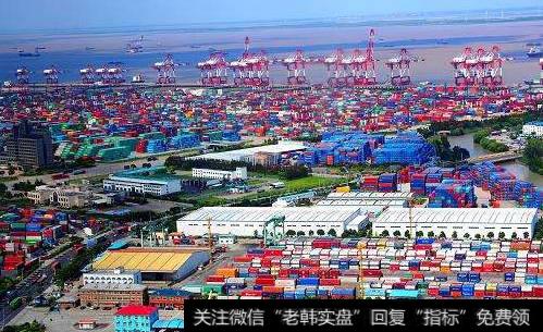 【自由貿易港方案公布】上海自由貿易港方案或在今年全國兩會后亮相