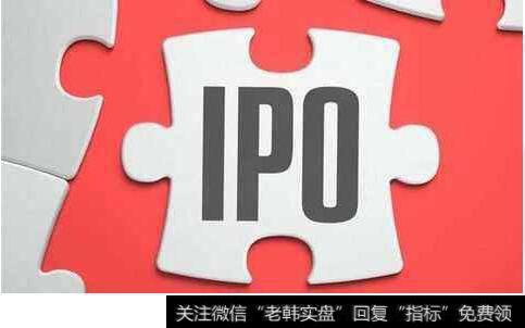 """[早退什么意思]""""早退""""新三板:华龙证券意在IPO股东清理?"""