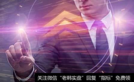 短线炒股选股技巧_股票选股是炒股的关键