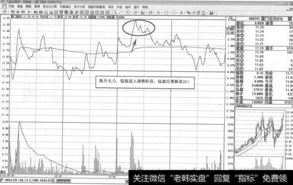 [股票黄金分割线的画法]黄金分割线股票买卖法则解析
