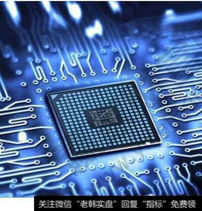 [业绩导向是什么意思]以业绩为导向集成电路超八成预增 芯片题材概念股受关注