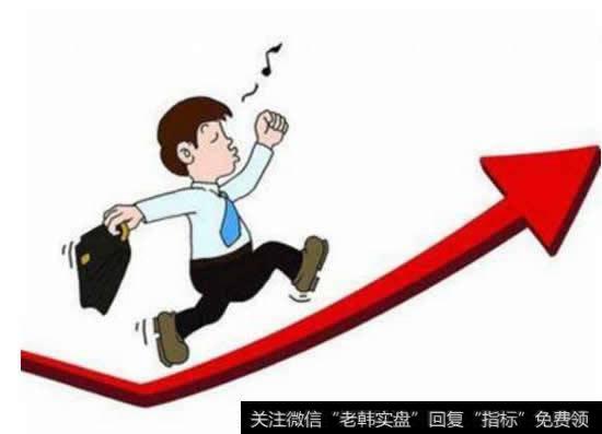 稽查执法工作|稽查执法效能大幅提高 显著提振投资者信心