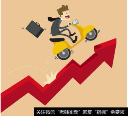 【配资炒股短线】分享短线炒股的几点误区