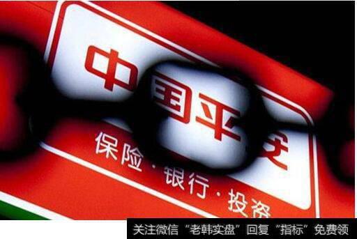 【中國平安分紅】中國平安分拆上市開啟新一輪造富盛宴