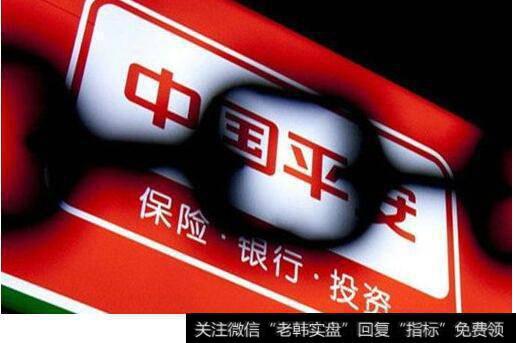 [中国平安分红]中国平安分拆上市开启新一轮造富盛宴