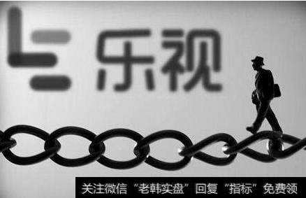 """[乐视网官网]乐视网预亏百亿还有""""后续"""" 60亿影视版权面临逐步减值风险"""