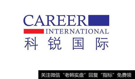 【科锐国际官网】科锐国际与首都新机场相关方洽谈人才引进与就业