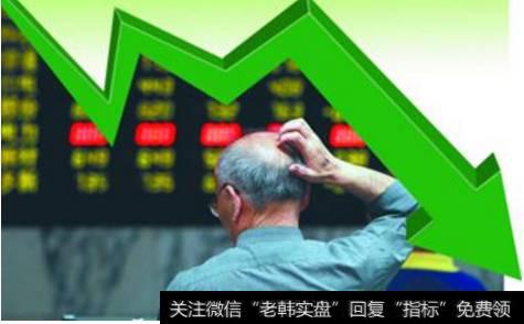 淘气天尊新浪博客直播_淘气天尊:市场个股惨烈暴跌谁之过?