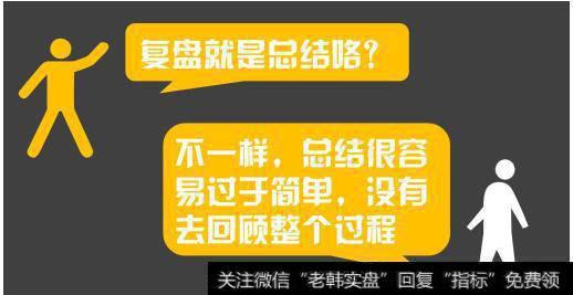 中國股市_在股市中应该学会先发制人
