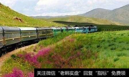 """【环西部火车游价格】""""环西部火车游""""旅游专列将陆续开通"""