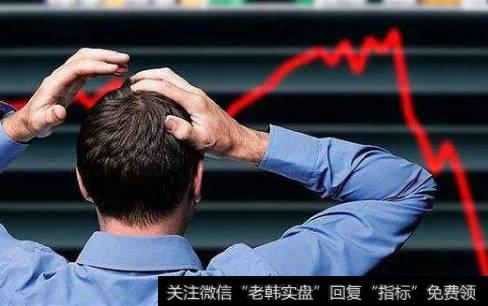 【淘气天尊新浪博客直播】淘气天尊:市场连续暴跌以后深刻反思!