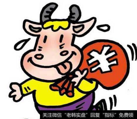 牛市如何炒股_谈谈如何应对牛市下半场