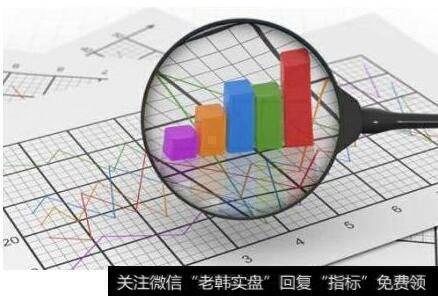 机构调研最多的公司_机构调研电子板块热情重燃 大华股份最受关注