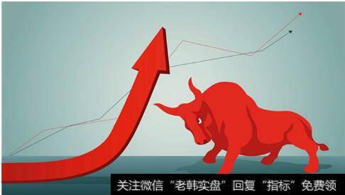 股市到底赚谁的钱_在股市赚大钱的三要素
