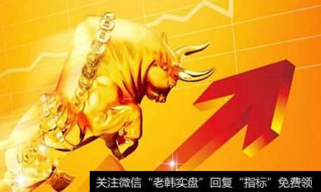 """【创新的驱动因素】四因素驱动黄金""""牛性""""不改 逾亿元大单涌入6只黄金股"""