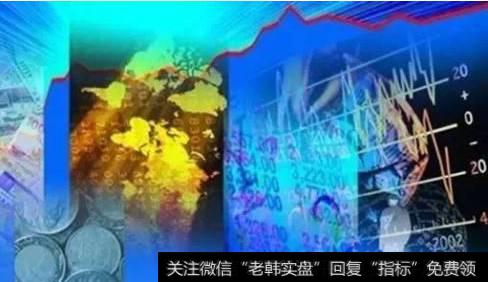 黄生看金融的微博|黄生看金融:大屠杀,帝国断崖,中国最好的国运真来了