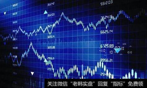 短线炒股选股技巧_短线选股六大技巧