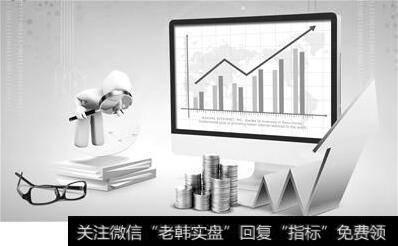 【征战诸天世界】征战龙虎榜:指数涨跌不一 机构分歧依旧