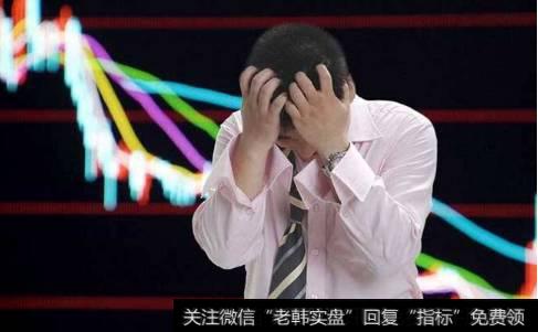 徐文明的新浪博客|徐文明:春节前大盘会继续暴跌吗?