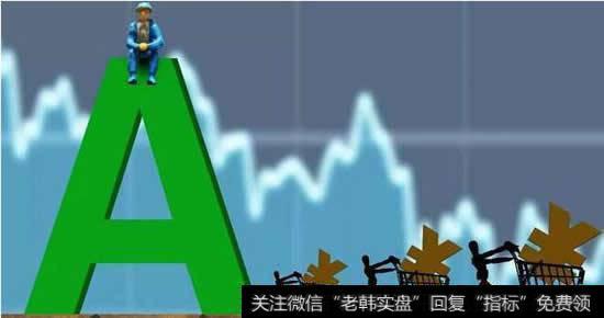[恐慌世界]恐慌来临沪指累跌近10% 大胆逆袭资金吸筹36股