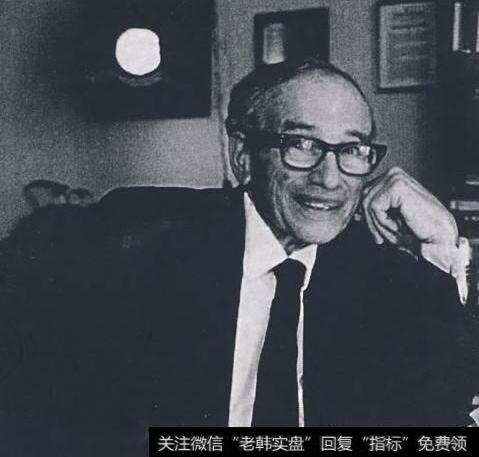 [格雷厄姆三大投资原则]格雷厄姆对投资者的忠告