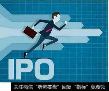 """福膜新材携手第一大客户同闯IPO,2016年净利润出现一千万""""误差"""""""
