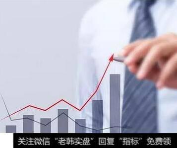 社保怎么买|社保斥资近8亿元增持5只个股 机构扎堆推荐3只龙头股
