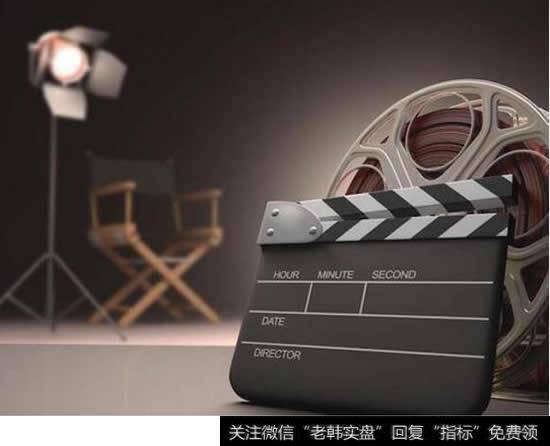 [2018春节档票房]春节档票房破多项影史记录  行业盈利有望大幅改善