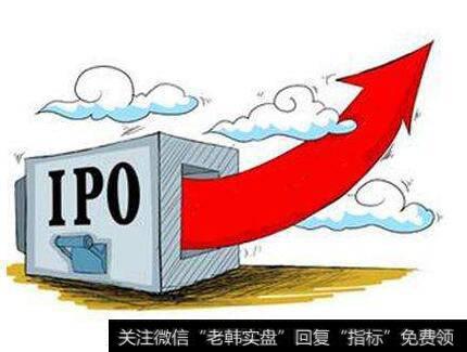 系统供应商|重要供应商股东为3位七旬老太 锦州康泰IPO存待解谜团