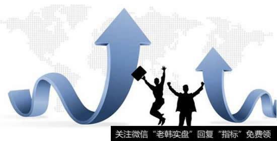 【大盘缩量上涨】春节后大盘上涨概率高达九成