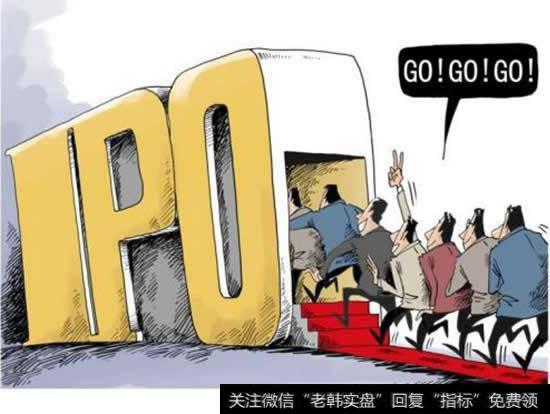 江浙菜_江浙IPO在审企业超北上广深 三投行获难得机遇
