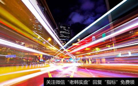 【距离春节】从春节供需变化看消费升级
