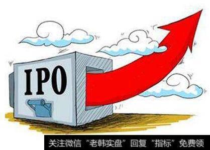 系统供应商_重要供应商股东为3位七旬老太 锦州康泰IPO存待解谜团