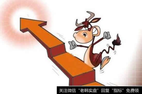 """收益率怎么算_收益率上行有顶 """"牛陡""""或致""""牛平"""""""