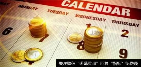 【齐俊杰看财经百家号】齐俊杰看财经:春节期间发生了这些大事 将影响你的年后投资