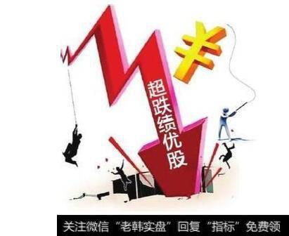 [勇士四连败]四连阳中产业资本增持近11亿元 4只低估值绩优股价值凸显