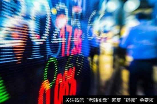 ceo交易所_交易所竞逐四新经济 未来3年将扩大创业板包容性