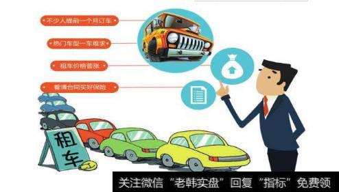 [春运什么时候开始]春运带动租车市场火爆 部分车租金上涨3倍仍全部订满