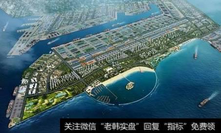 【廣州探索建設自由貿易港】探索建設自由貿易港 海南而立之年再啟航