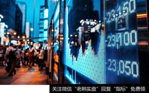 消息称黄晓明6个账户曾组团操作长生生物_消息称港股最早4月份接受同股不同权公司上市申请