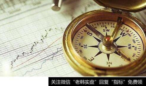 浙江证监局|9地证监局将开展上市公司和私募现场检查