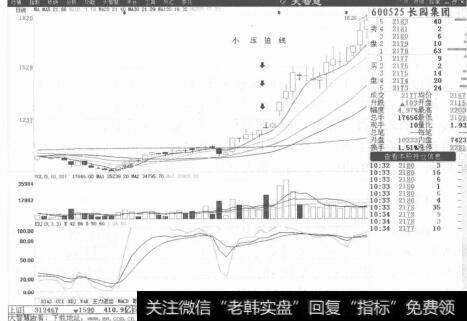 企业现金流量分析_现金流量流动性分析
