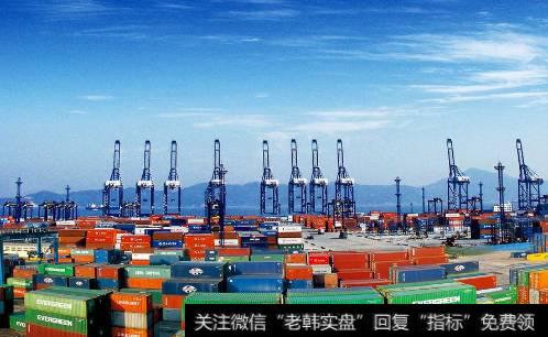 自贸港建设