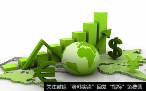[环保板块龙头股]环保板块走势活跃 安信证券:环保行业估值处于历史底部