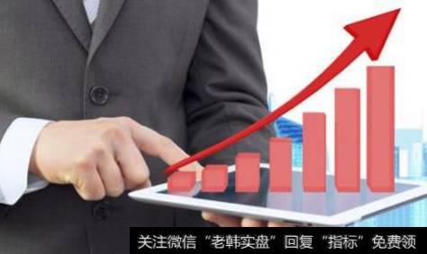 【徐文明的新浪博客】徐文明:如期長陽  兩類股票批量漲停