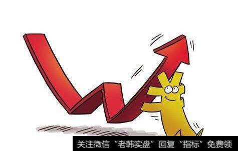 股市投资心经_在股市投资应该求稳