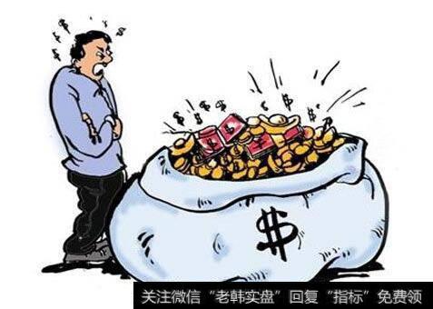 """股市投资心经_在股市投资中要学会""""准"""""""